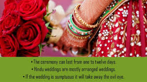 wedding wishes muslim hinduism and muslim wedding
