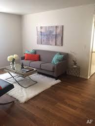 chaparral townhouses oklahoma city ok apartment finder
