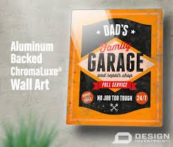 Christmas Gift Dad - dad gift daddy birthday gift for dad dad u0027s garage u0026 repair shop