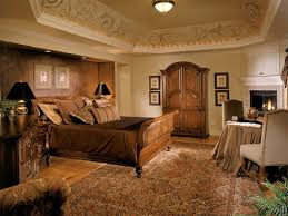 bedrooms cool bedroom ceiling lights inspirations and light