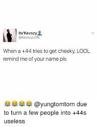 Lool Meme - 25 best memes about lool lool memes