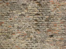 brick texture wall brickwork course