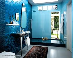 Childrens Bathroom Ideas Bathroom Themes For Kidskids Bathroom Designs Smartness Bathroom