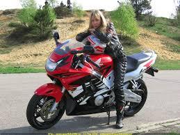cbr sport bike sportbike rider picture website