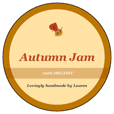 label design templates png round thanksgiving labels happy easter thanksgiving 2018