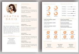 creative resume formats fresh cool resume formats 52 about remodel creative with templates