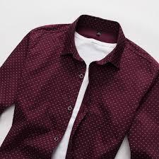 men shirts dress shirts mens casual shirt alibaba com