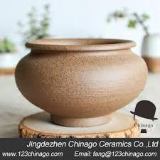 Cheap Small Flower Pots - cheap clay flower pots small find clay flower pots small deals on