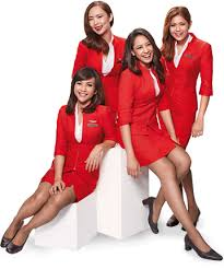 airasia uniform malaysian senators find airasia uniforms too revealing fortune