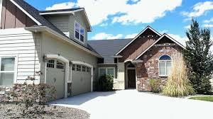 Idaho House Top Idaho Real Estate Treasure Valley U0027s Real Estate Source