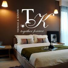 discount bedroom designs for couples 2017 bedroom designs for