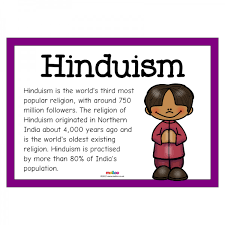religious education resources r e primary teaching resources