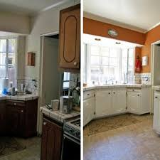 Kitchen Cabinet Updates Update Kitchen Cabinets Best Grace Lee Cottage Updating Old