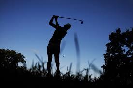 barkow one man u0027s mission golf digest
