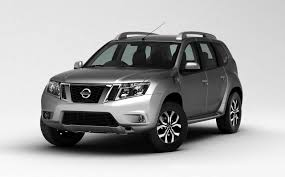 duster renault 2013 nissan duster based suv india launch updates all you need to know