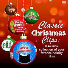 classic christmas classic christmas