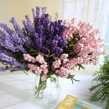 lavender home decor 14 ways to decorate with lavender the most