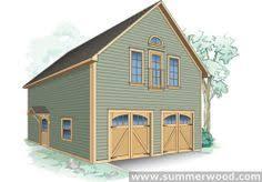 Barn Kits California Barn Pros Prefab 3 Car Garage U003c20k Future Home Ideas Pinterest