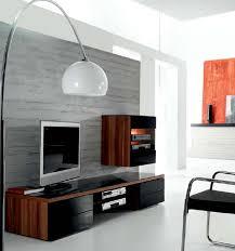 Living Room Media Furniture Tv Media Furniture Media Cabinet Living Room