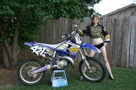 where can i ride my motocross bike my wife and my bike transworld motocross