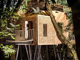 the most expensive tree house de