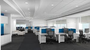 office interior designers and project delivery specialists dubai
