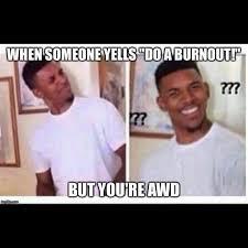 Ford Owner Memes - owner by meme funny southernwerks vw bmw subaru