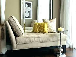 bedroom chaise elegant chaise for bedroom chaise lounge bed fresh chaise futon