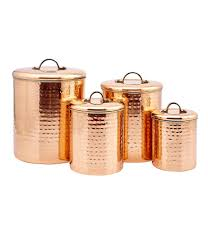 100 western kitchen canister sets best canisters for