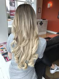 balmain hair extensions review gold fever hair extensions review keratin bond extensions before
