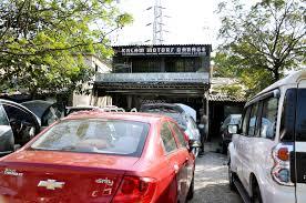 kalam motors garage independent garage in vashi navi mumbai