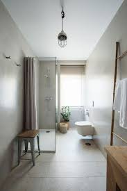bathroom ii light bathroom incredible designs bathroom ideas