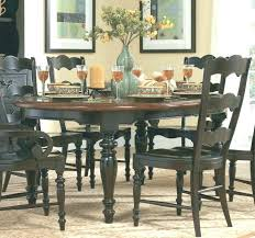 sears dining room tables kmart dining room sets dining room table sets lovely dining room