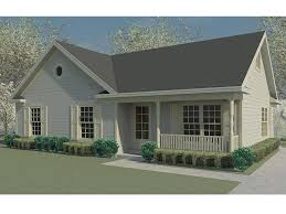 House Plans With Photos by Traditional House Plans The House Plan Shop