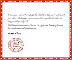 template for santa letter elf on a shelf arrival letter all about design letter elf on the shelf letter from santa template all about design letter