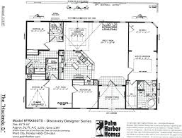 best house floor plans 40 x 60 pole barn house plans best floor plans with various type