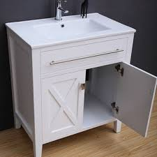 cabinets to go bathroom vanity cabinets to go beautiful bathroom cabinets cabinets to go