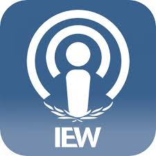 writing paper with picture box institute for excellence in writing listen to our podcast