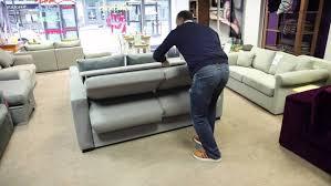 King Koil Sofa Single Sofa Bed Perth Wa Brokeasshome Com