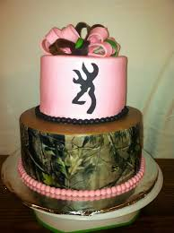 best 25 pink camo cakes ideas on pinterest camo baby cake pink