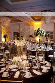 wedding venues in raleigh nc renaissance raleigh hotel weddings
