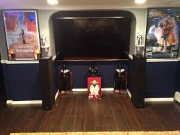 my star wars room updated new pics 7 7 10 page 17