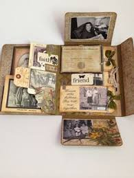 Large Scrapbook Pin By Nataly On Scraobook Pinterest