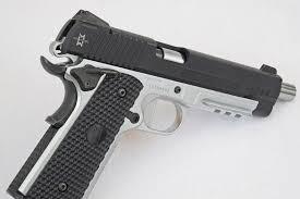 best black friday gun deals 2016 sig sauer sauer 1911 max michel bb pistol test review