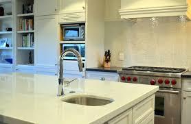 second kitchen islands baroque pental quartz fashion san francisco contemporary kitchen