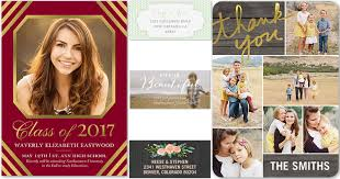 shutterfly free personalized gift just pay shipping graduation