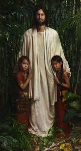 189 best jesus loves the little children images on pinterest