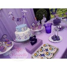 sofia the birthday party ideas 277 best sofia party images on birthdays princess
