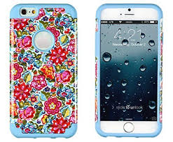 amazon black friday phone cases 14 best iphone 6 images on pinterest iphone 6 plus case apples