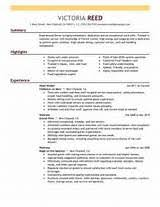 pay to write finance report persuasive essay on junk food in